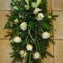 Begravningssrrangemang