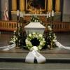begravningsarrangemang_20150526_1204173216.jpg