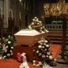 begravningsarrangemang_20150824_1307626358.jpg