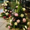 begravningsarrangemang_20150824_1944693856.jpg
