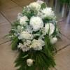 begravningsbukett_20120111_1782278355.jpg