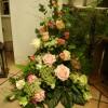begravningsbukett_20121124_1449154645.jpg