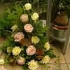 begravningsdekoration_20121031_1475899596.jpg