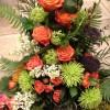 begravningsdekoration_20140319_1098329763.jpg