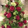 begravningsdekoration_20140319_1526402302.jpg