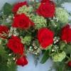 begravningskrans_20120302_1698925207.jpg