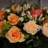 buketter__arrangemang_20110805_1813739600.jpg