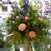 buketter__arrangemang_20110805_1866124587.jpg