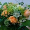 buketter__arrangemang_20120521_1266505241.jpg