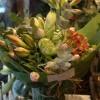 buketter__arrangemang_20121205_1140600253.jpg
