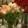 buketter__arrangemang_20121210_1922134461.jpg
