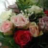 buketter__arrangemang_20130913_1321613733.jpg