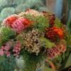 buketter__arrangemang_20130913_1341326286.jpg