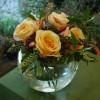 buketter__arrangemang_20130913_1702003147.jpg