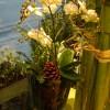 buketter__arrangemang_20131219_1083657335.jpg
