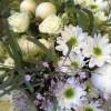 buketter__arrangemang_20140619_1981920871.jpg