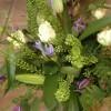 send_flowers_20130913_1745862832.jpg