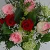 skicka_blommor_20130320_1246227088.jpg