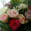 skicka_blommor_20130913_1297528094.jpg