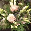 skicka_blommor_20140319_1389320517.jpg