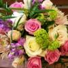 skicka_blommor_20150526_1095438184.jpg