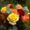 skicka_blommor_20151113_1236201379.jpg