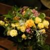 skicka_blommor_20151113_1667807878.jpg