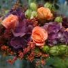 skicka_blommor_20160916_1098513689.jpg