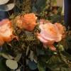 skicka_blommor_20161124_1487044725.jpg
