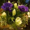 skicka_blommor_20181223_1036703252.jpg