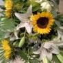 Begravningsarrangemang