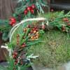 advent_och_jul_20151125_1939783093.jpg