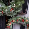 advent_och_jul_20191205_1863164412.jpg