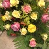 begravningsarrangemang_20141013_1217763474.jpg