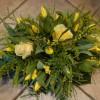 begravningsarrangemang_20150429_1438481565.jpg