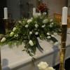 begravningsarrangemang_20150526_1139249456.jpg
