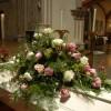 begravningsarrangemang_20150824_1987103238.jpg
