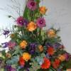 begravningsbukett_20120920_1389137487.jpg