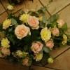 begravningsdekoration_20121031_1247473522.jpg