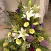 begravningsdekoration_20140319_1335154530.jpg
