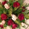 begravningsdekoration_20140319_1973246116.jpg