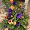 begravningsdekoration_20140319_2030503610.jpg
