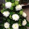 begravningsdekoration_20140619_1760574443.jpg