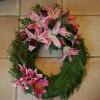 begravningskrans_20120313_1830974875.jpg