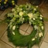 begravningskrans_20130204_1137258383.jpg