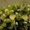 begravningskrans_20130204_1641627158.jpg