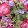 buketter__arrangemang_20140319_1039096405.jpg