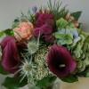 skicka_blommor_20120608_1345880953.jpg