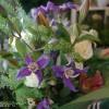 skicka_blommor_20121003_1711848781.jpg