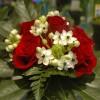skicka_blommor_20130204_1111248601.jpg